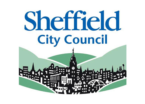 Sheffield Council